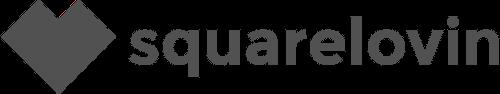 squarelovin business
