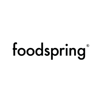 foodspring.png